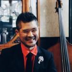 Kenji Shimada