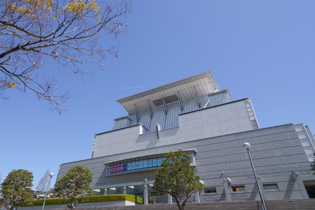 20190420滋賀芸術劇場びわ湖ホール-1