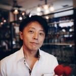 Yoshiyuki Takuma